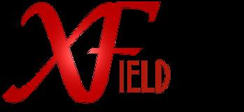 NEW XField Logo 348x161
